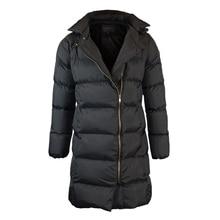 Winter Jacket font b Men b font Cotton Padded Clothing Casual font b Men s b