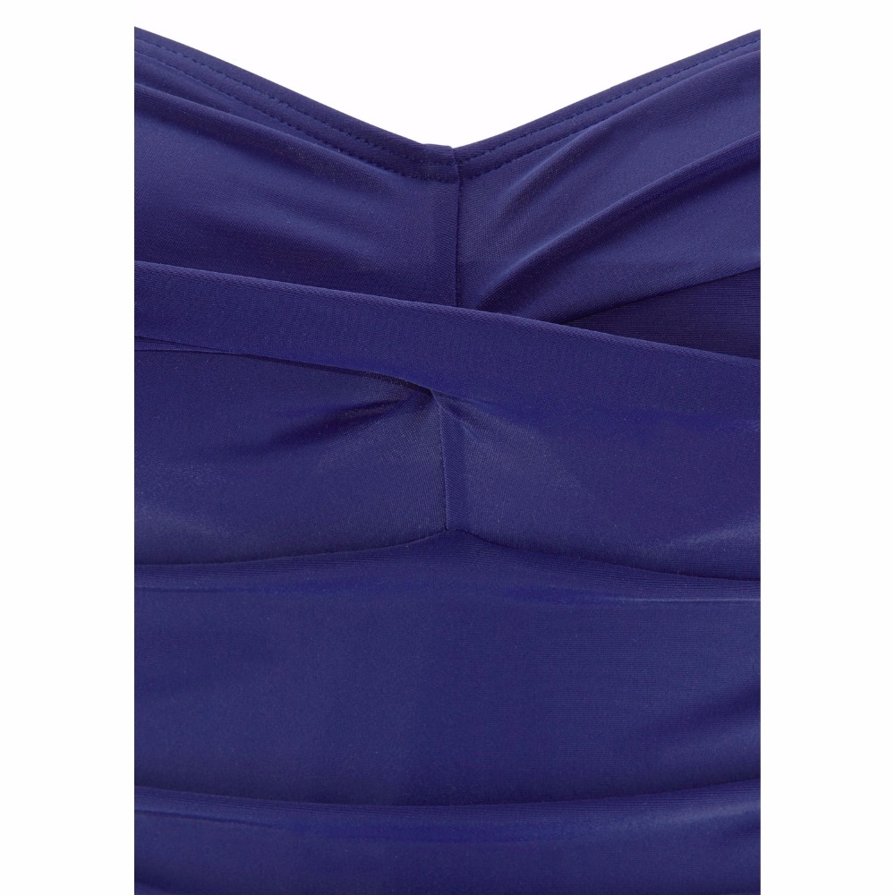 Badeanzug-LASCANA-blau-18165956