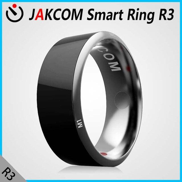 Jakcom Smart Ring R3 Hot Sale In Radio As Small Radios World Radio Radio Wifi Internet