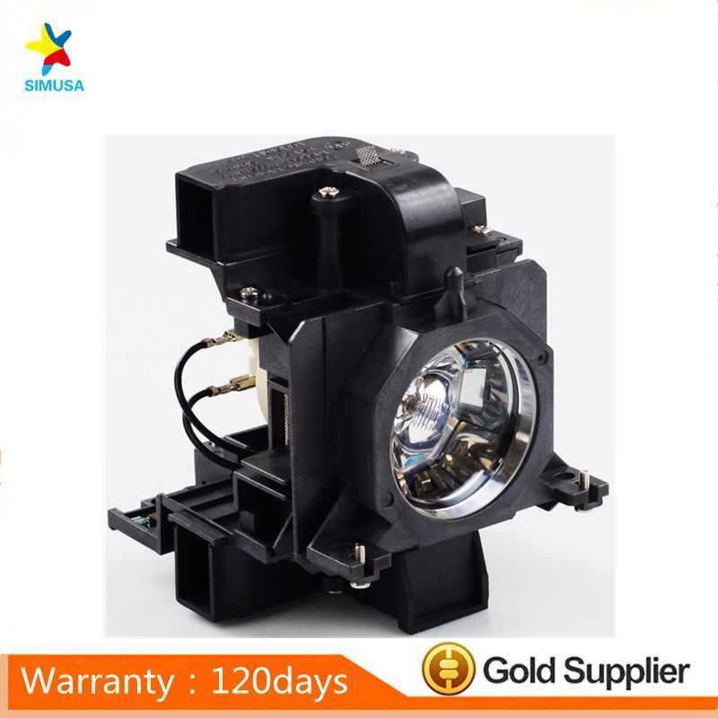 Original ET-LAE200 bulb Projector lamp with housing fits for PT-EZ570/EZ570L/PT-EW630/EW630L, PT-EX600/EX600L, free shipping projector lamp projector bulb with housing et laa410 fit for pt ae8000 pt ae8000u