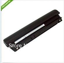 6-zellen-akku Für Fujitsu Stylistic ST6012 FMV-STYLISTIC TB15/B FPCBP207AP