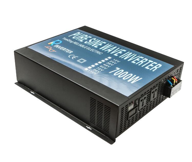 RBP-7000S-LED AC