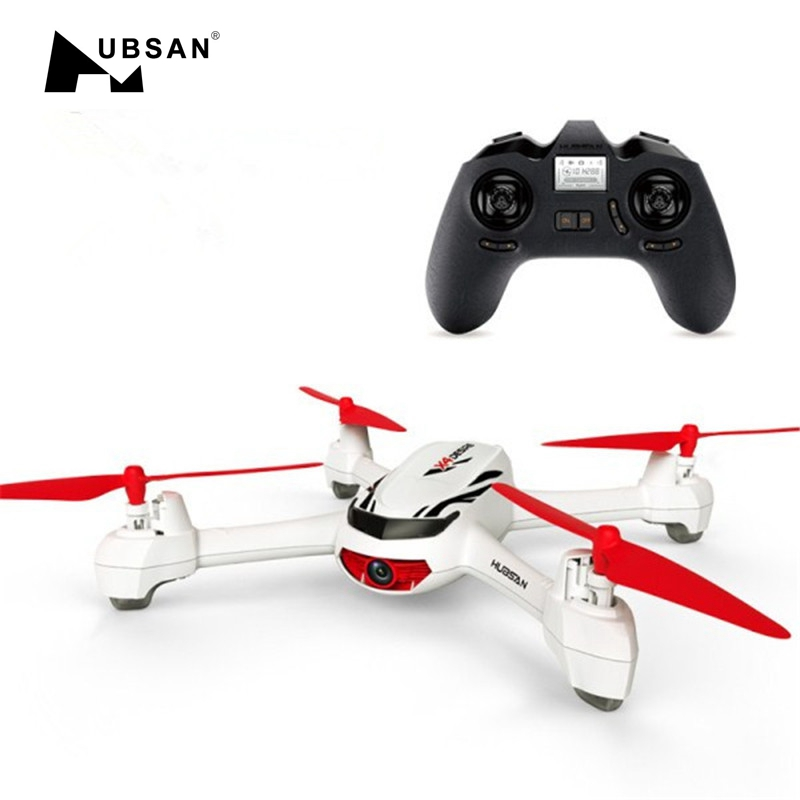Hot Sale Original Hubsan X4 H502E With 720P HD Camera GPS Altitude Mode RC Quadcopter RTF Mode switch gps навигатор lexand sa5 hd