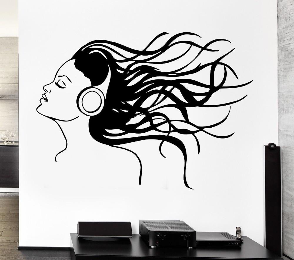 Image Result For Bedroom Rb Music