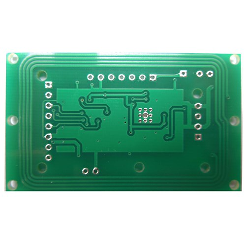 TX522BT TXRFID embedded high frequency induction RF read and write module development test board in Electronics Stocks from Electronic Components Supplies