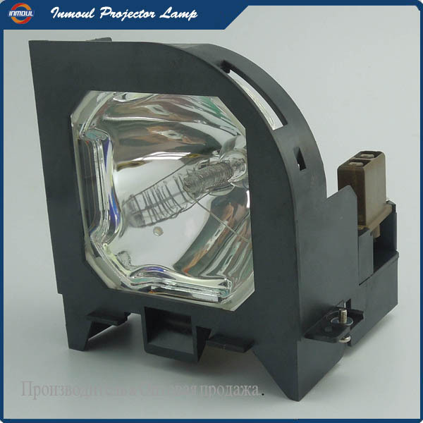 Replacement Projector lamp LMP-F300 for SONY VPL FX51 / VPL FX52 / VPL FX52L / VPL PX51 цена