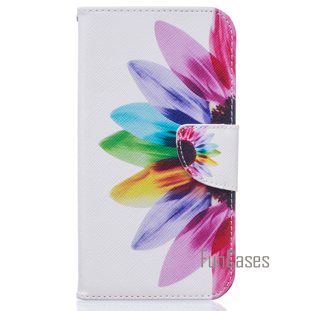 Case for coque Moto G4 Plus Case Cover for fundas Motorola Moto G4 Case for coque Motorola Moto G4 Case 5.5 inch Telefon