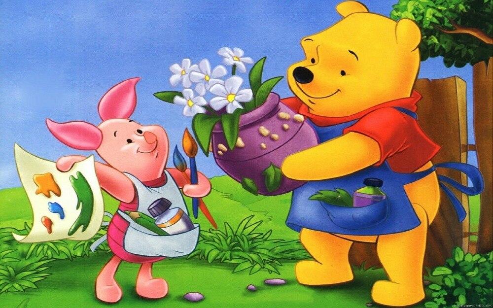 Winnie_The_Pooh_Wallpaper_126_