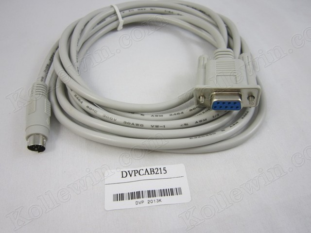 Well Rs232 Cable Wiring Diagram On Wiring Diagram For Rs232 To Rs 232
