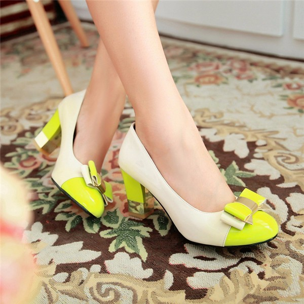 meotina high heels pump ladies round toe shoes - free shipping! Meotina High Heels Pump Ladies Round Toe Shoes – Free Shipping! HTB1RbF7LVXXXXXOXVXXq6xXFXXXj