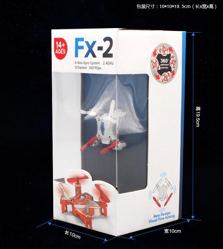 FX-2_10