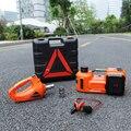 Инструменты для ремонта автомобильных шин  маленький Электрический разъем для подъема шин  5 т  для внедорожников  замена автомобильных шин ...