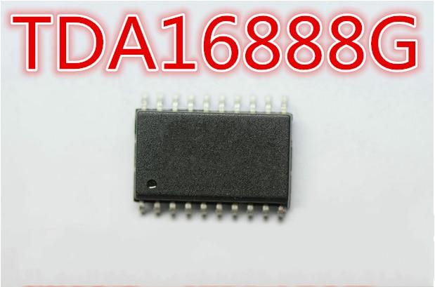 1pcs/lot TDA16888G TDA16888 16888G SOP-20