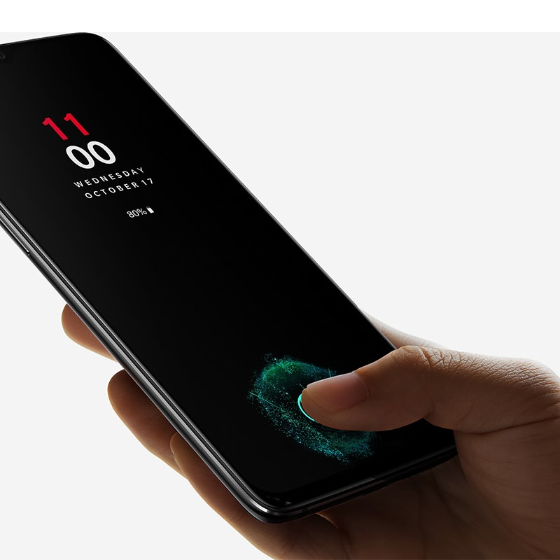 New-Original-Oneplus-6T-6GB-128GB-In-Display-Fingerprint-Snapdragon-845-6-41-Full-Screen-19 (4)