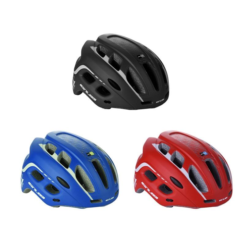 Mountain road Bike Helmet Cycling Helmet Professional ...