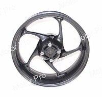 1 PCS FOR TRIUMPH DAYTONA 675R 675 R 2013 2014 2015 CNC High Grade Aluminum Motorcycle