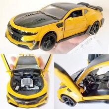 лучшая цена 1:32 metal diecast toy model car doors open oyuncak araba super racing car kids toys for children adult birthday gift