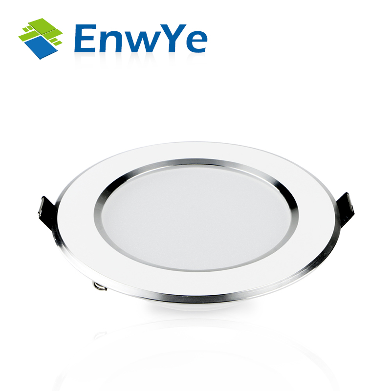 10w 15w 20w 25w 30w led ceiling downlight lamps 220v 230v - Downlight led 20w ...