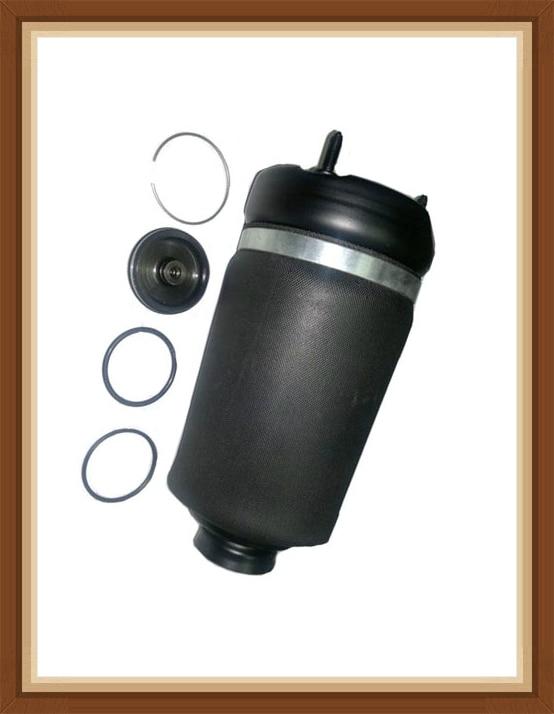 air suspension repair kits shocks autoparts Brand new high quality for M-Benz W164 ML air spring 1643206013 164