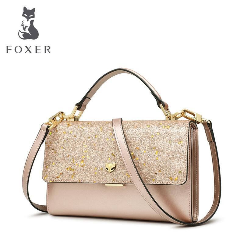 Famous brand top leather women bag 2018 New Fashion Mini Party Bag Fashion Shoulder Bag Messenger Bag цены