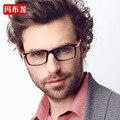 Livre prescrption enchimento míopes armações de óculos de prescrição óculos de armação miopia homens miopia espetáculo JCB074