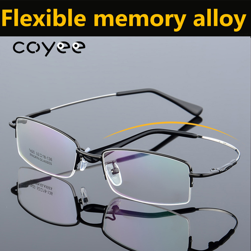 99f71c140b85a Coyee 1.56 index Single Vision Lens