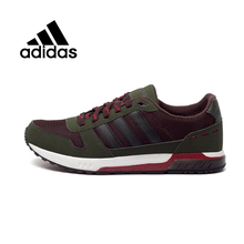 Original Adidas NEO men's Skateboarding Shoes Low to help sneakers free shipping