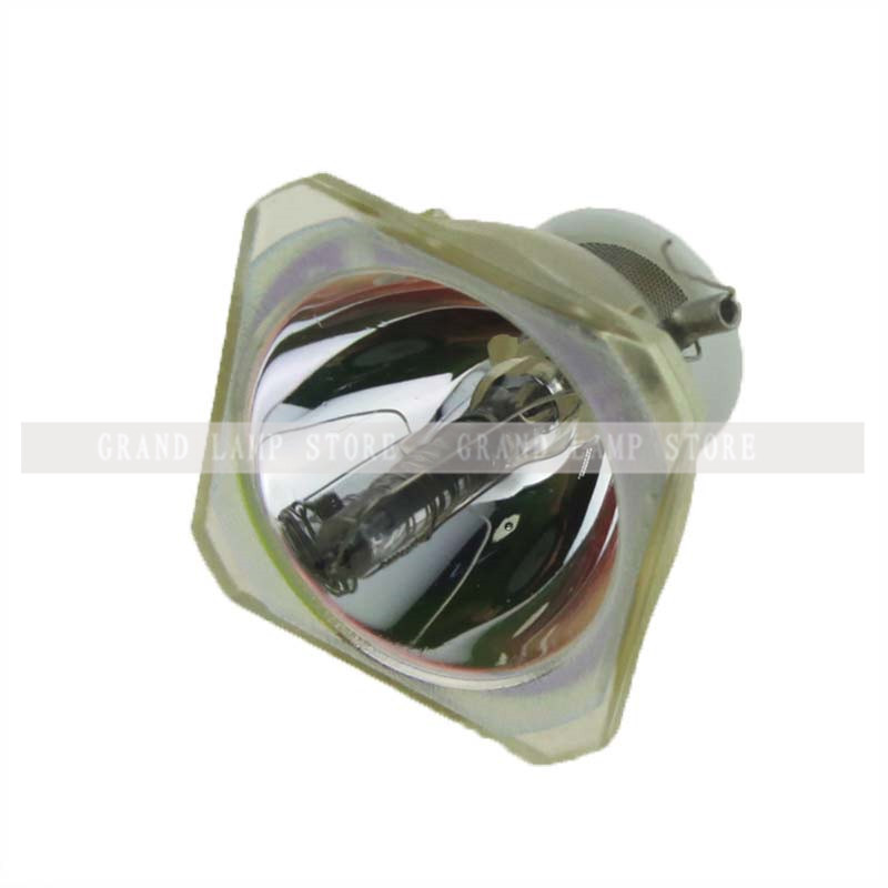Replacement Projector Lamp Bulb VLT-XD110LP For MITSUBISH I LVP-XD110U/PF-15S/SD110U/XD110U/SD110/XD110/SD110R Happybate brand new replacement lamp with housing vlt xd110lp for sd110 xd110 sd110r sd110u projector