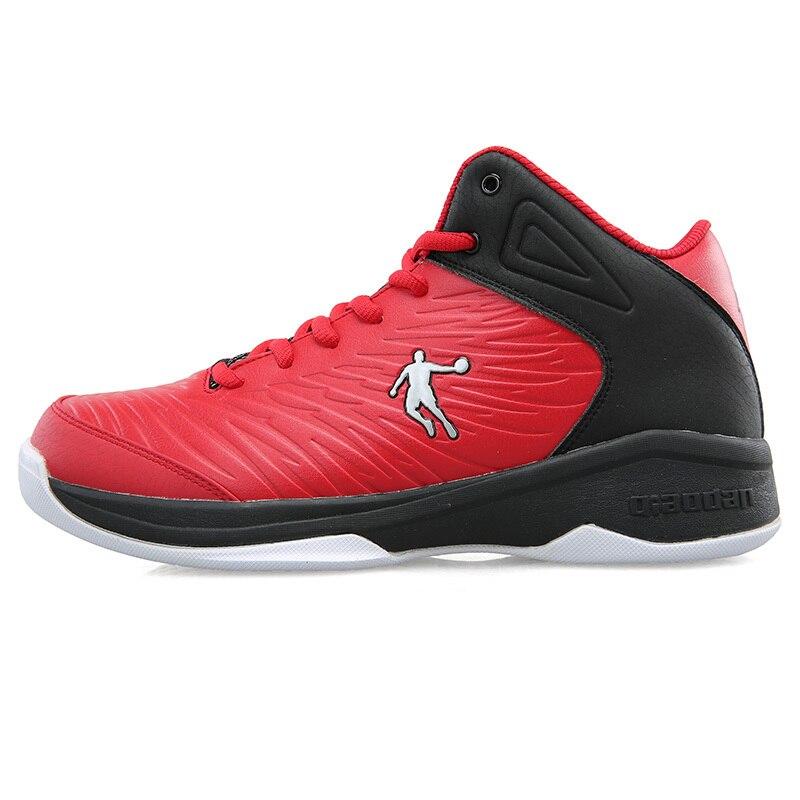 zapatillas de basquet jordan talle 36
