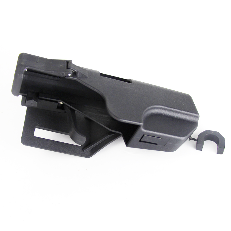 Gun Holster 5