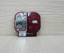 Техническое обслуживание и запасные части для использования камеры L20 Крышка для Nikon красный