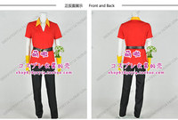 Beauty And The Beast Gaston Uniforms Cosplay Costume Princess Belle Cosplay Costumes Gaston Men