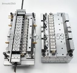 Standard Components for Plastic Mold and Die Cast-Ejector Pins,Hot Runner ha ha die mold manipulator accessories big big jig jig mold with a switch ha ha mold manipulator assembly