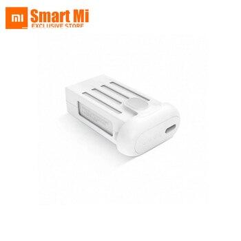 Original Xiaomi mi 4 K/1080 Drone versión detallada tipo cajonera batería