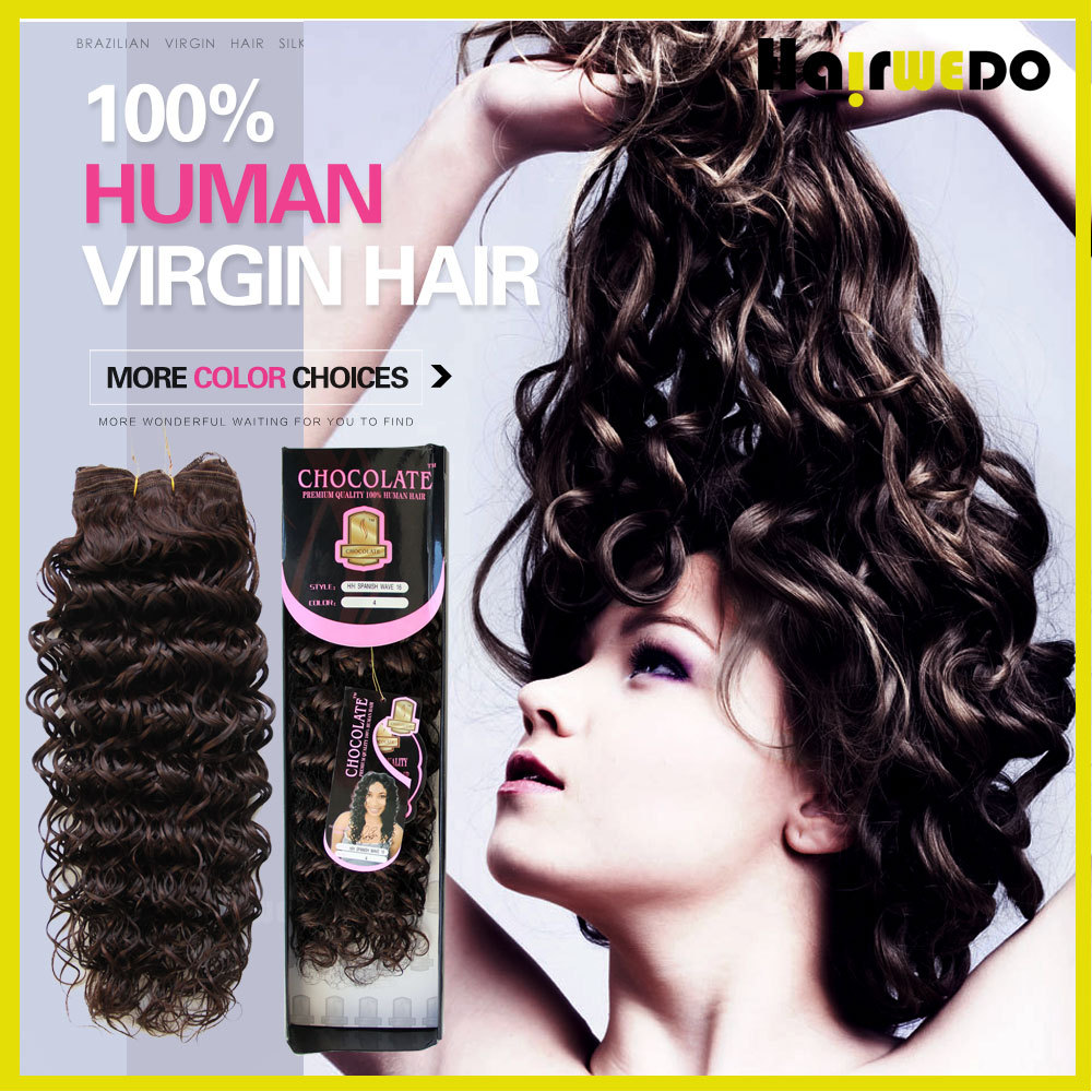 Chocolate hair weave prices images hair extension hair chocolate hair 3pcs lot 100 6a unprocessed brazilian virgin hair chocolate hair 3pcs lot 100 6a pmusecretfo Images