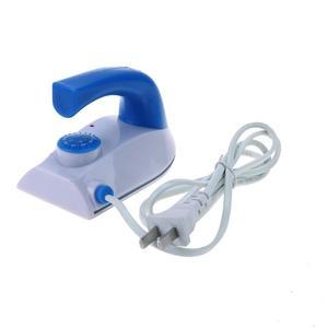 Mini Portable Electric Steam I