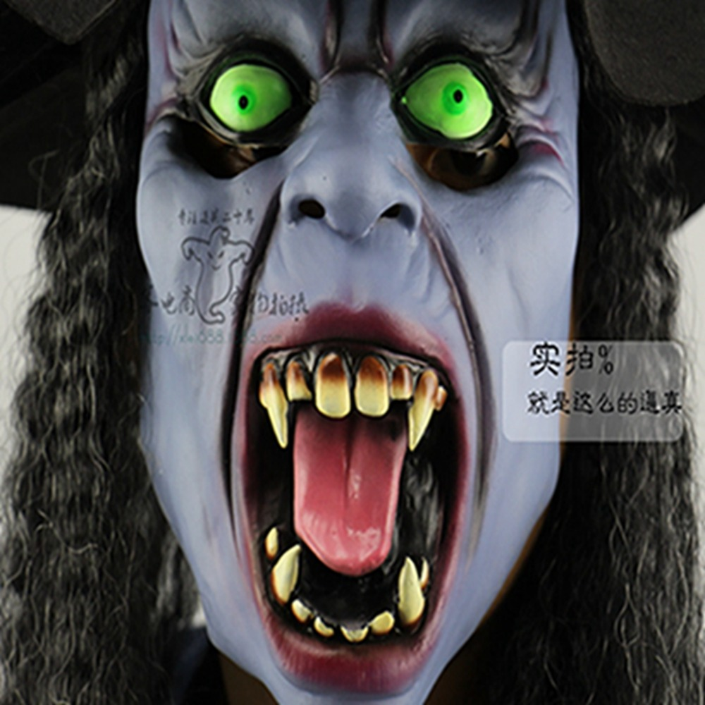 Compare Prices on Ghost Faces- Online Shopping/Buy Low Price Ghost ...