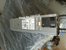 High quality power supply for AA23300 1850 JD090 550W working well