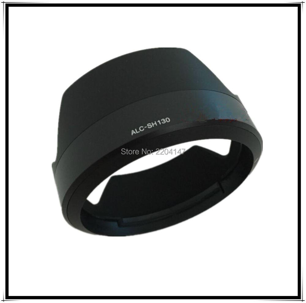 NEW Original SEL2470Z Lens Hood For Sony FE24-70MM F4 ALC-S130 Replacement Unit Repair Part  NEW Original SEL2470Z Lens Hood For Sony FE24-70MM F4 ALC-S130 Replacement Unit Repair Part