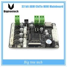 3D Printer Motherboard ARM chip STM32 Mini V5.1 Single Extrusion Motherboard 3D0111 for Ultimaker Hbot CoreXY Delta and Kossel