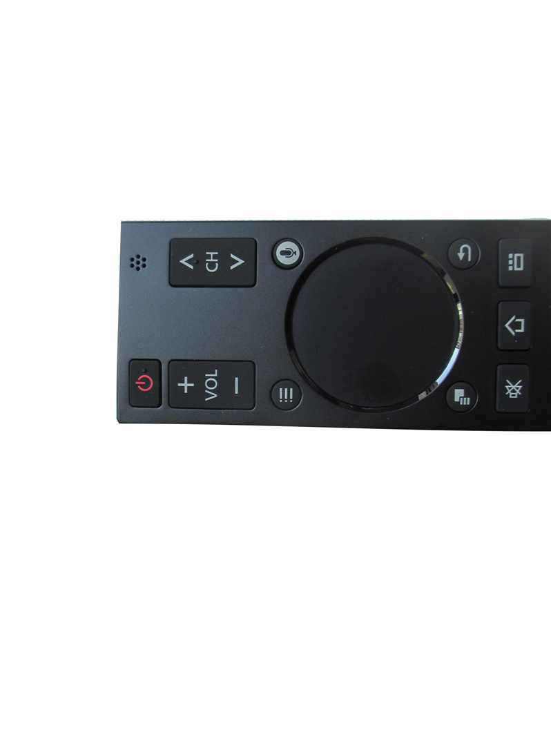 Touch PAD Remote Control FOR Panasonic TX 55ASM655 TX 55ASN758 TX 55ASW804 TX 55ASX759 TX 55AX900 TX 55AXW904 Viera LED TV