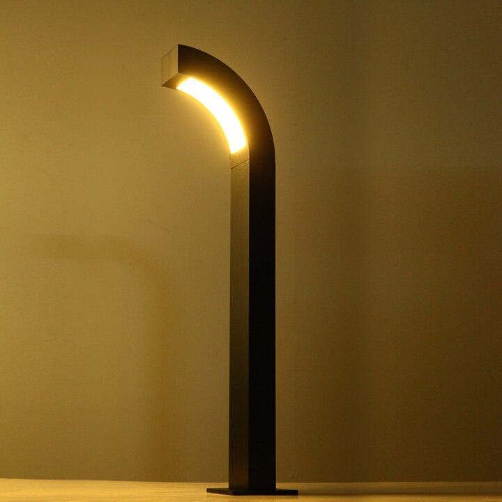 Light Pole Fixtures ExteriorFixtures Light Outdoor Post Light