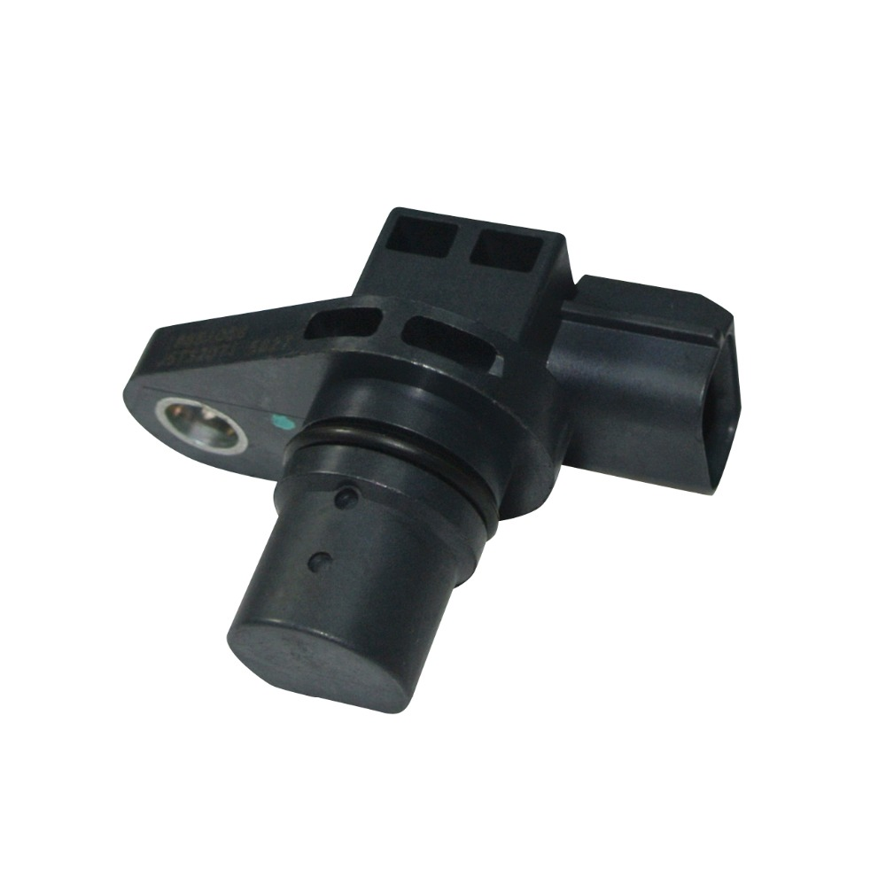 Camshaft Position Sensor For 2008-2011 MITSUBISHI 1865A066