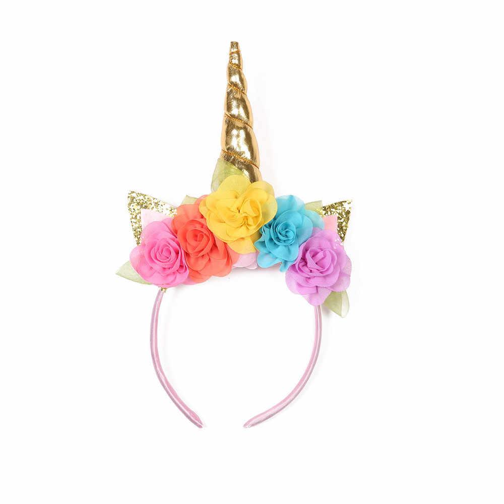 Arco Iris unicornio tema niñas tutú vestido Newbron bebé niños unicornio cumpleaños fiesta vestidos 1-14Y niños carnaval traje trajes