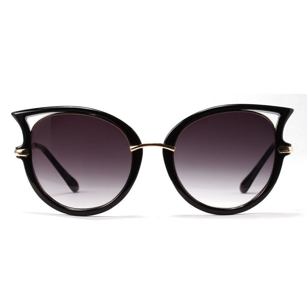 big sunglasses for women  Compare Prices on Celebrity Fashion Sunglasses Big- Online ...