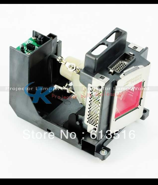 Projector Lamp with housing  POA-LMP145/610 350 6814 / LMP145  for  SANYO PDG-DHT8000 PDG-DHT8000L  DHT8000L