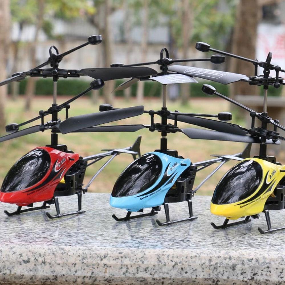 Spencers 割引価格 ヘリコプター航空機 子供のおもちゃ送料無料 11