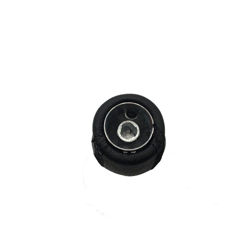 fiat-gear-knob-3