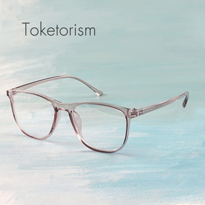 Toketorism women's frame degre