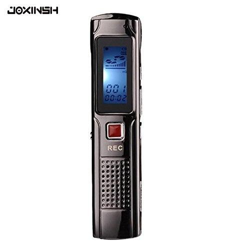 4G voice Audio Recorder MP3 Player Playback Digital Voice Sound Recorder Pen Portable Rechargeable Dictaphone gravador de voz